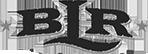 blr-logo-bug