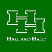 Hall & Hall