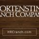 Hortenstine Ranch Company