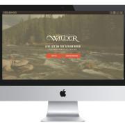 Land Broker Websites