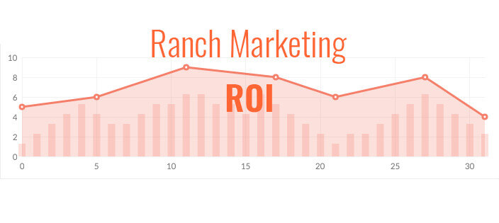 ranch marketing