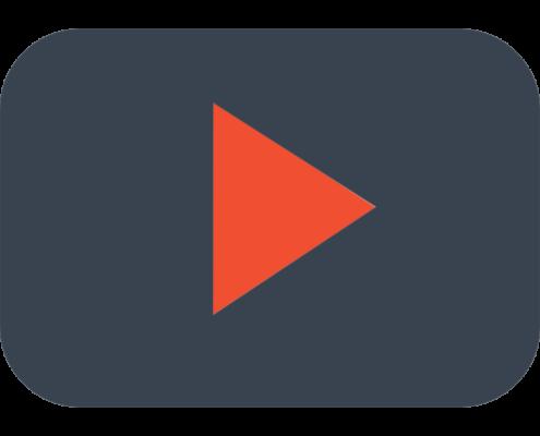 REALSTACK videos