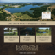 Print Design for Land Brokerages