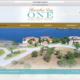 Land Broker Website System