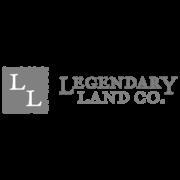 Legendary Land Co.