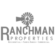 Ranchman Properties