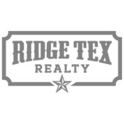 Ridge Tex Realty