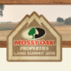 mossy oak land summit