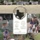 Exotics Hunting Lodge Brochure