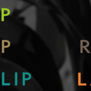LANDFLIP NETWORK