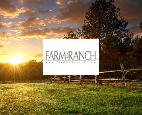 FarmandRanch.com