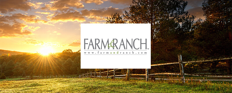FarmandRanch.com